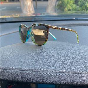 Newly dropped Jim Maui Sunglasses